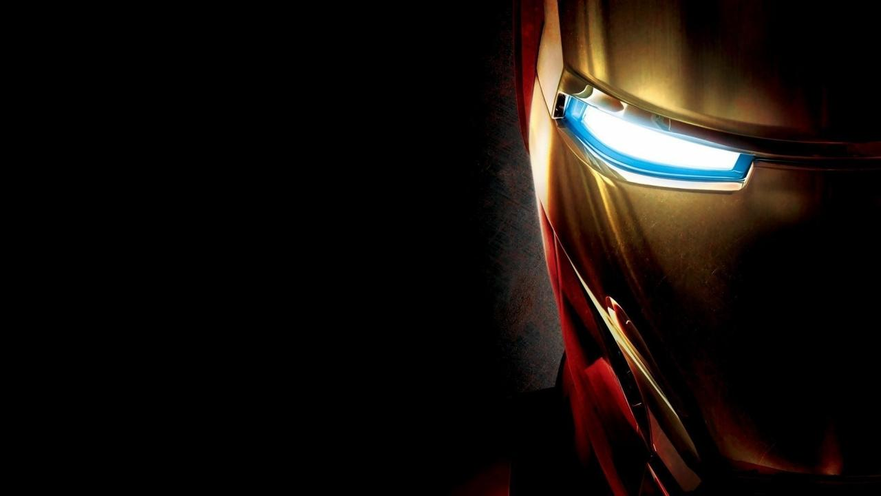 5 things I learnt from Iron Man 3.