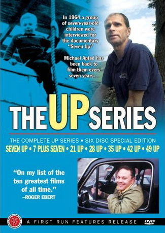 The_Up_series