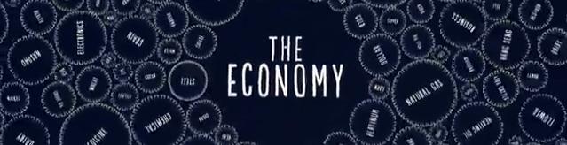 How the Economic machine works by Ray Dalio