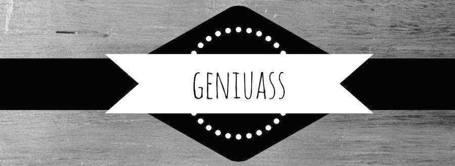 Mediocrity is the new genius.