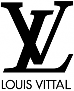 Louis_Vittal