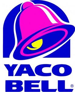 Yacobell