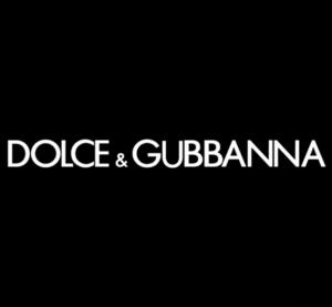 dolce-and-gubbanna