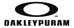 oakleypuram